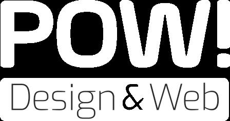 Pow Design