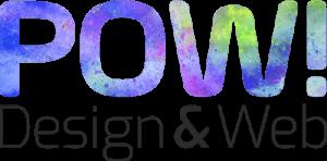 Pow Design and Web